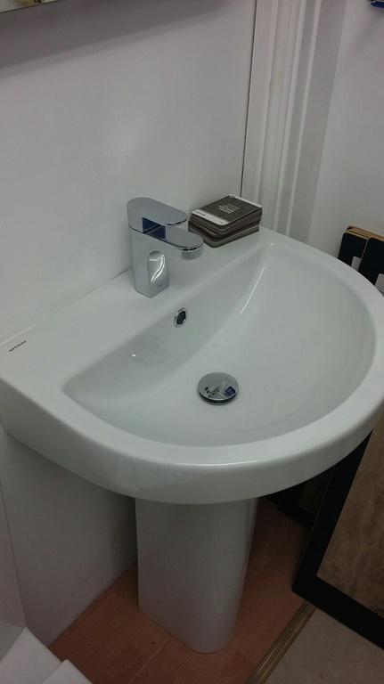 Lancashire Bathrooms Ltd - Discount Area
